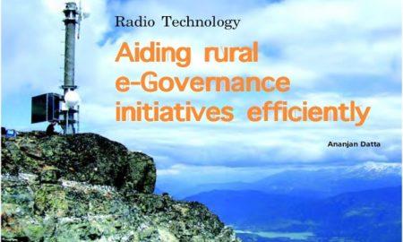 Radio Technology