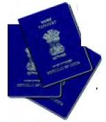 e passport