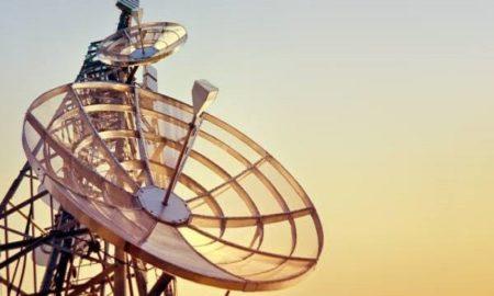 USOF invites telecom operators for rural telephony