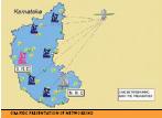 """Khajane""-The Online Treasury Computerisation Project"
