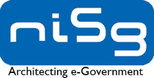 NISG -Architecting e-Government