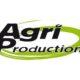 Indian Govt announces scheme to boost Agri production