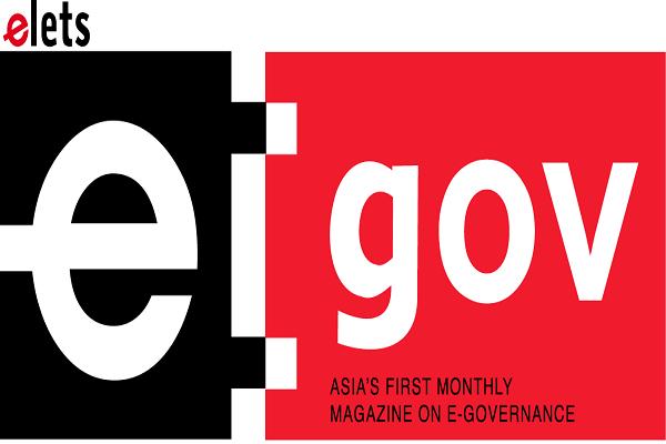 egov 5 policies
