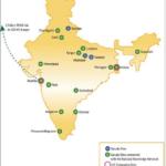 EU-IndiaGrid2 Connecting Scientists