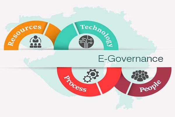 eGovernance