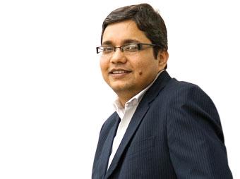 Ravi-Gupta