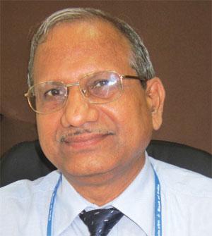 Arjun-Ghugal