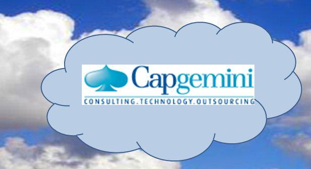 Capgemini_cloud