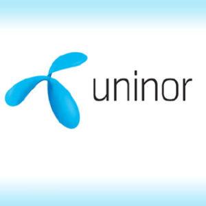 Uninor