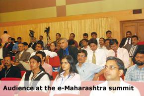 e-Maharashtra