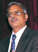 J Satyanarayan,