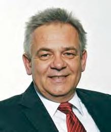 Peter Gutsmiedl