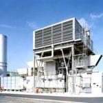 gas-Power-Plant