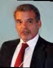 Hossam Ragheb