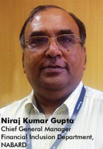 Niraj Kumar Gupta