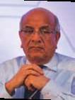 Som Mittal