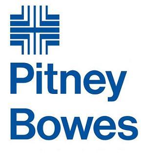 Pitney Bowes, Inc.