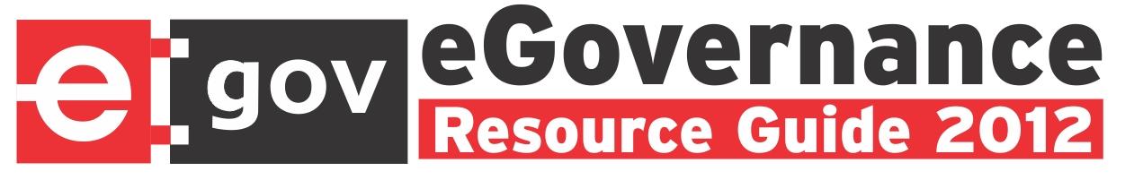 egov resource guide