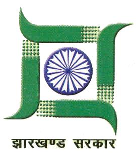 jharkhand-government-logo