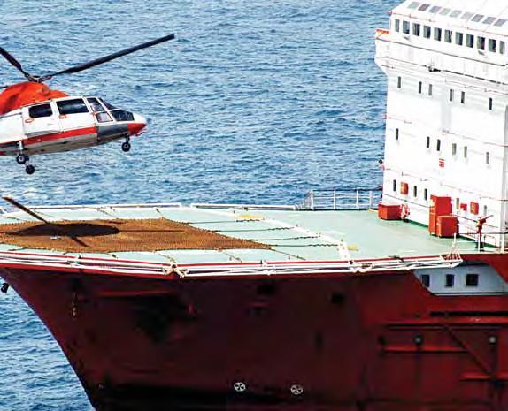 Pawan hans helicopters ltd tenders dating