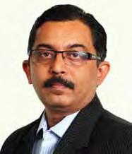 Bimal Raj Managing Direct or / CEO