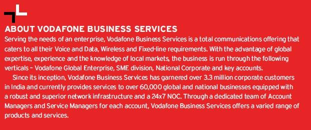 E Travel Value India Private Limited