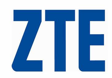 need help zte mobile corporation aware