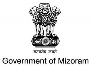 Government jobs in Mizoram
