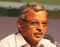 J Satyanarayana