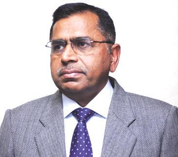 Shreemat Pandey