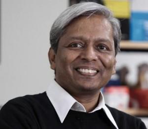 vijay-raghavan
