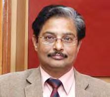 Dr Ashwini Kumar Sharma