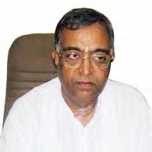 K N Bhagat