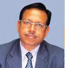 Pradeep Kumar Jena