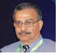 Lt General Rajesh Pant