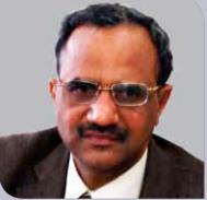 Ram Narain