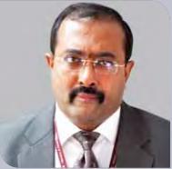 S Suresh Kumar