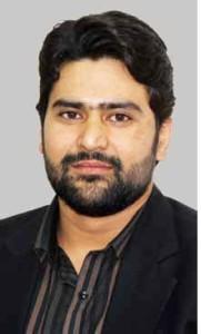 Imran Sufi,