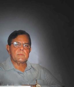 Swadheen Kshatriya