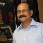 e-Governance is Good Governance: P K Mohanty, Chief Secretary, Government of Andhra Pradesh