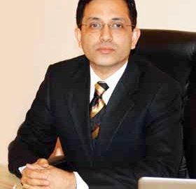 Bipul Pathak