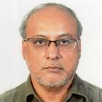 Mr Santanu Sengupta