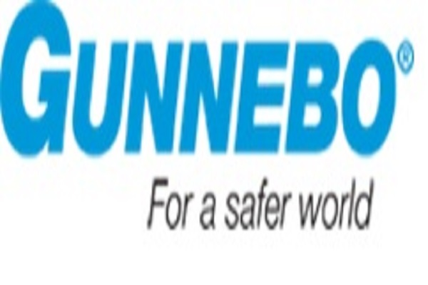 Gunnebo to unveil global R&D centre in Gujarat