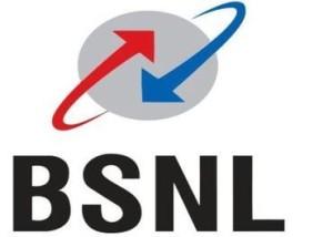 bsnl-370x264