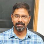 Anjum Parvez IAS Karnataka