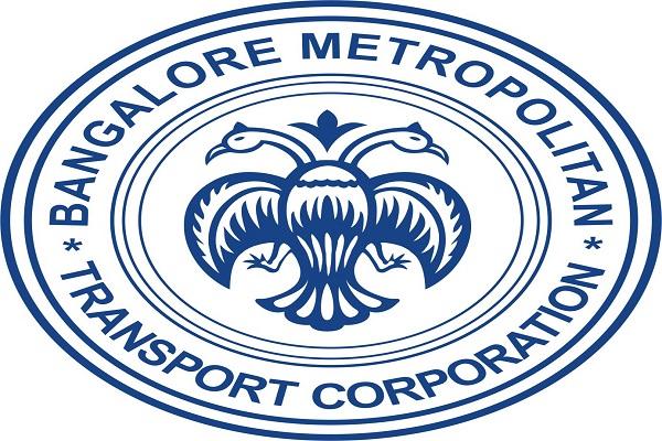 Bangalore Metropolitan Transport Corporation (BMTC)
