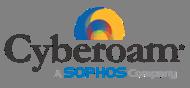 Cyberoam Technologies