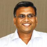 Pankaj Kumar Bansal