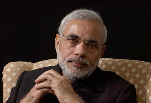 Prime-Minister-India