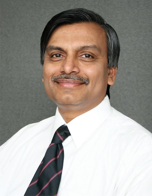 Sanjay-Panigrahi